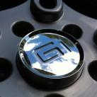 GiPerformance_Gi badge on wheel